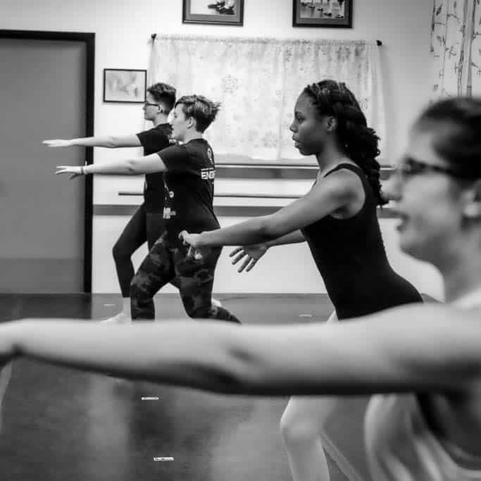 Dance 101 Ballet101-sq